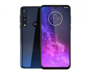 Motorola-Moto-One-Macro-1.jpg