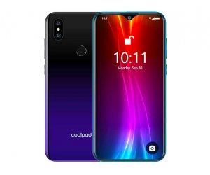 Coolpad-Cool-5-1.jpg