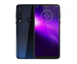 Motorola-One-Macro-1.jpg