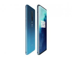 OnePlus-7T-Pro-3.jpg