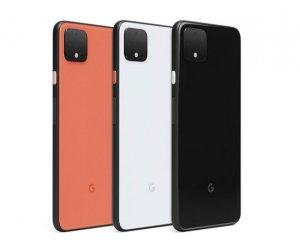 google-pixel-4-3.jpg
