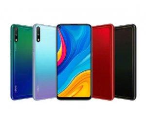 Huawei-Enjoy-10-1.jpg