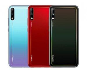 Huawei-Enjoy-10-2.jpg