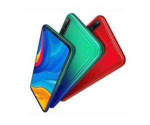 Huawei-Enjoy-10-3.jpg