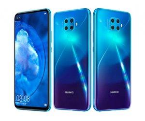 Huawei-nova-5z-2.jpg