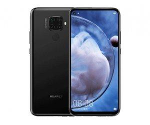 Huawei-nova-5z-3.jpg