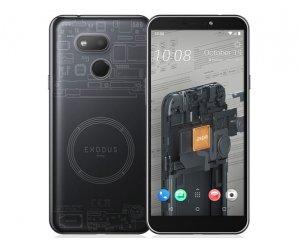 HTC-Exodus-1s---1.jpg