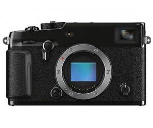 Fujifilm-X-Pro3-1.jpg
