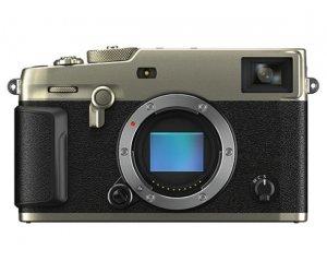 Fujifilm-X-Pro3-3.jpg