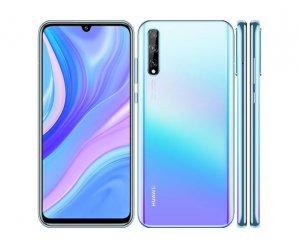 Huawei-Enjoy-10s-1.jpg