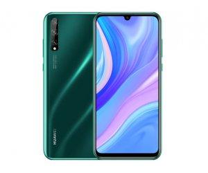 Huawei-Enjoy-10s-2.jpg