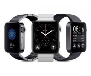 Xiaomi-Mi-Watch-2.jpg