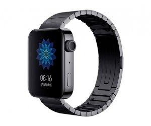 Xiaomi-Mi-Watch-3.jpg