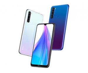 Xiaomi-Redmi-Note-8T-2.jpg