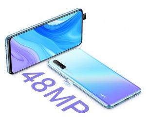 Huawei-Y9s-2.jpg