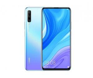 Huawei-Y9s-3.jpg