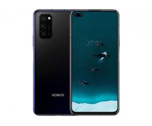 honor-v30-pro-2.jpg