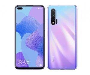 Huawei-nova-6-2.jpg