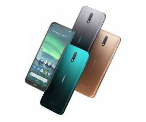 Nokia-2.3-1.jpg