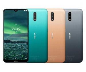Nokia-2.3-3.jpg