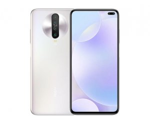 Xiaomi-Redmi-K30-5G-3.jpg