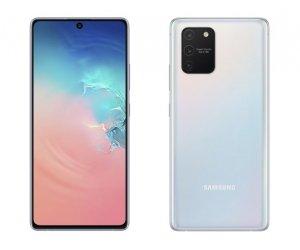 Samsung-Galaxy-S10-Lite-1.jpg