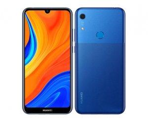 Huawei-Y6s-(2019)-1.jpg