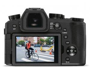 Leica-V-Lux-5-3.jpg