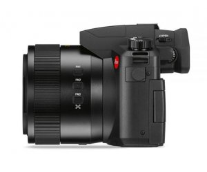 Leica-V-Lux-5-2.jpg