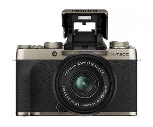 Fujifilm-X-T200-2.jpg