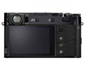 Fujifilm-X100V-2.jpg