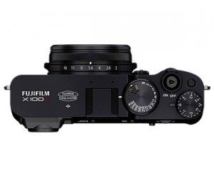 Fujifilm-X100V-3.jpg
