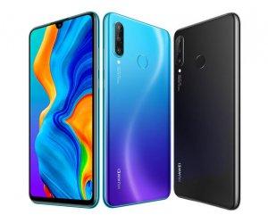 Huawei-P30-lite-New-Edition-1.jpg