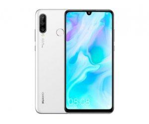Huawei-P30-lite-New-Edition-3.jpg