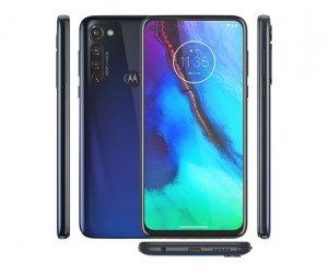 Motorola-Moto-G-Stylus-1.jpg