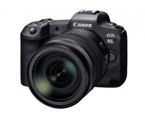 CANON-EOS-R5.jpg