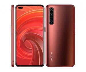 Realme-X50-Pro-5G-1.jpg