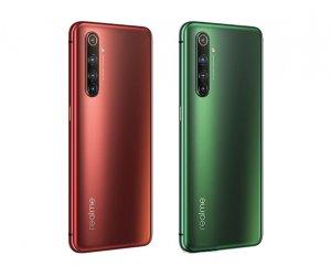 Realme-X50-Pro-5G-3.jpg