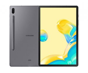 Samsung-Galaxy-Tab-S6-5G-1.jpg