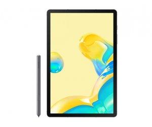 Samsung-Galaxy-Tab-S6-5G-2.jpg