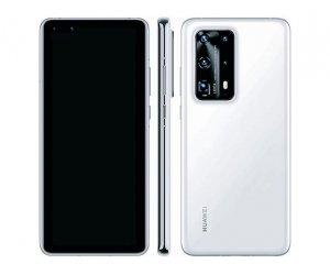 Huawei-P40-Pro-Premium-1.jpg