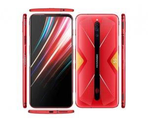 nubia-Red-Magic-5G-1.jpg