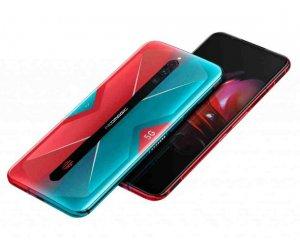 nubia-Red-Magic-5G-3.jpg