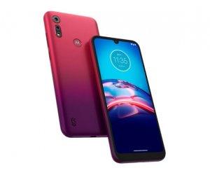 Motorola-Moto-E6s-(2020)-2.jpg