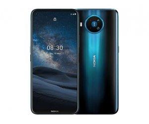 Nokia-8.3-5G-1.jpg