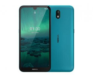 Nokia-1.3-1.jpg