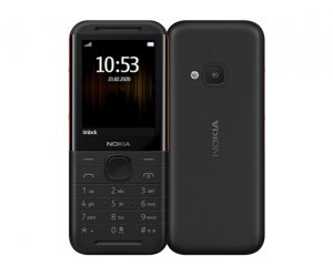 Nokia-5310-(2020)-2.jpg