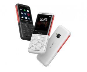 Nokia-5310-(2020)-3.jpg