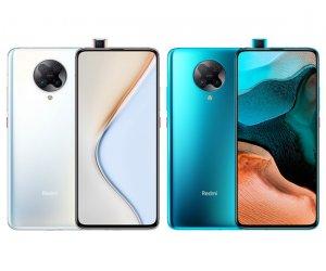 Xiaomi-Redmi-K30-Pro-Zoom-3.jpg