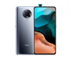 Xiaomi-Redmi-K30-Pro-Zoom-2.jpg